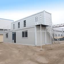 Metal Office Buildings Floor Plans by 2d Floor Plans 2d Floor Plans Suppliers And Manufacturers At