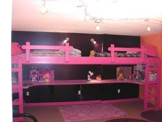 Free Woodworking Plans For Loft Bed by 11 Free Diy Woodworking Plans For Building A Loft Bed Diy