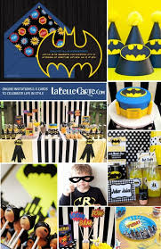 batman birthday party ideas batman themed birthday party food ideas birthday party ideas