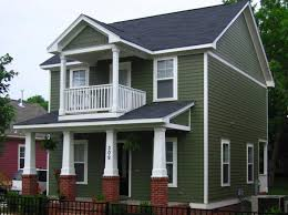 house plans with balcony balcony house plans enjoyable inspiration 4 upstairs tiny house