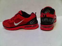 Sepatu Nike Air harga sepatu nike air max kw nike air max 90 nike trainers nike