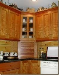 wall diagonal corner cabinet google image result for http www kitchencabinetmart com
