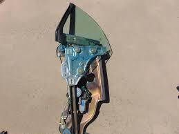 used mitsubishi eclipse window motors u0026 parts for sale