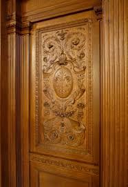 indian house main door designs teak wood photos hgtv boys bedroom