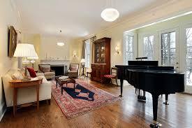 formal livingroom 45 formal casual living room ideas