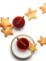 5 star cookie recipes for christmas food fast recipes