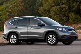 2012 honda cr v warning reviews top 10 problems you must know
