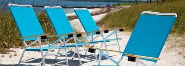 highboy chair telescope casual chairs seashore ace harbor nj