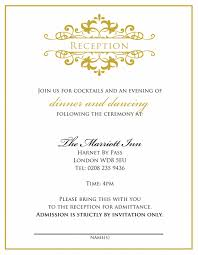 wedding invitation email template indian free tags wedding email