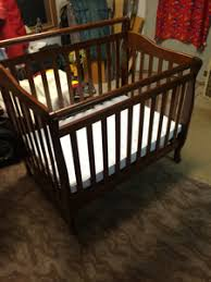 Mini Crib Vs Regular Crib Mini Crib Vs Standard May 2015 Babies Forums What To Expect