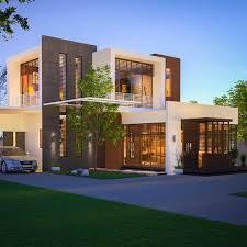 home design house contemporary home design home