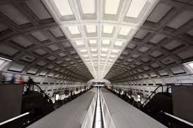 6 things to about metro s new hours wtop