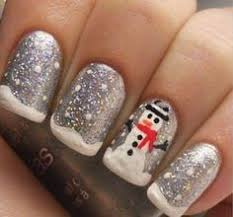 Nail Art Designs For New Years Eve Happy New Year Eve Nail Art Designs Happy New Year Eve Nail Art