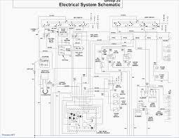 100 series landcruiser wiring diagram turcolea com
