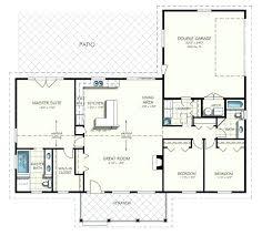 what is a split bedroom split master bedroom 4 master bedroom house plans 5 bedroom bath