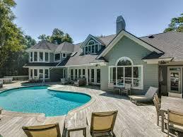 House With 5 Bedrooms by 131 Gadwall Elegant U0026 Spacious 5 Bedroom Homeaway