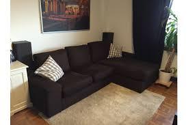 ikea sofa gebraucht schlafcouch ikea grau daredevz