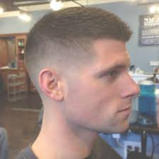 all types of fade haircuts outstanding types of fade haircuts hair fashion