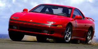 affordable sport cars ten surprisingly affordable 1990s dream cars
