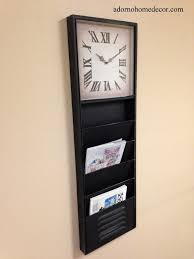 outstanding neat wall clock 85 neat wall clocks wall clock