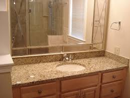 bathroom bathroom mirror cabinet home depot oak vanity bathroom