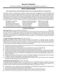 Sample General Labor Resume by General Resume Examples General Labor Resume Examples Samples