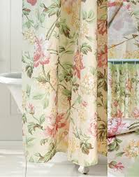aweinspiring target aquamarine multistripe blue aqua green fabric impressive anese fl beige fabric shower curtain liner together with print chs merge jpg shower curtain
