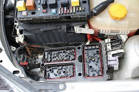 astra h fuse box faults astra wiring diagrams instruction