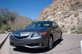 lexus ct vs acura ilx driving impressions 2013 acura ilx base manual and hybrid
