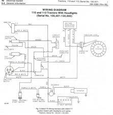 diagrams 529584 john deer 112 wiring harness color codes u2013 john