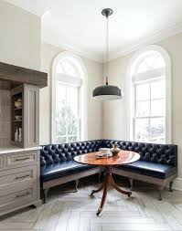 dining room with banquette seating corner banquette bench astonishing best dining room banquette ideas