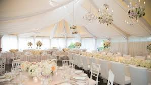 How To Draping How To Drape Fabric On Wall For Most Beautiful Wedding