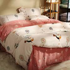 online get cheap bird bed set aliexpress com alibaba group