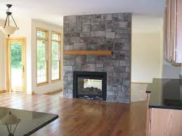 Fireplace For Sale by 12 Two Sided Fireplace Ideas House Interior And Furniture