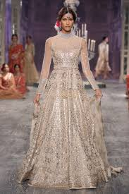 wedding collection tarun tahiliani s wedding collection 2016 india couture week