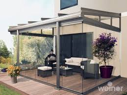 Clear Awnings For Home Best 25 Glass Room Ideas On Pinterest What Is An Atrium Glass