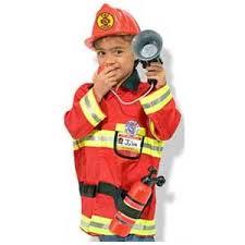fireman costume boys fireman costume fireman costume for boys