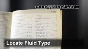 2011 toyota camry transmission fluid transmission fluid level check toyota camry 2007 2011 2008