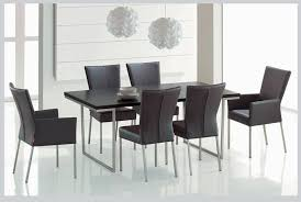 dining room captivating modern contemporary dining table decor
