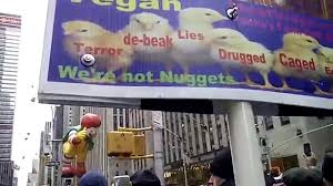 vegan thanksgiving nyc new york city parade macy u0027s thanksgiving turkey live vegan