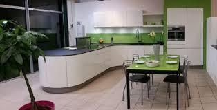 cuisine prix usine cuisines design de qualité allemande à prix direct usine bordeaux