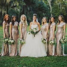 silver sequin bridesmaid dresses sequin bridesmaid dresses new wedding ideas trends