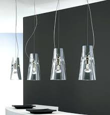 contemporary pendant lighting excellent kitchen pendant lighting