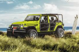 jeep wrangler beach jeep concepts target beach cing and apocalypse