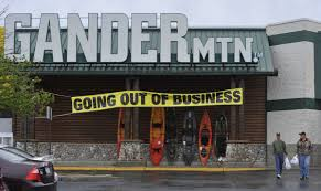 gander mountain 2017 black friday ad going out of business u0027 gander mountain richland store u0027s fate