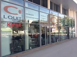 mobilier de bureau dijon louit mobilier shop in dijonshop in dijon