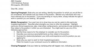 Sample Copy Editor Resume by Resume Editing Editor Resume Sample Editor Resume Resume Sample