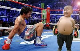 world sport boxing memes the enter the dragon photoshop joke
