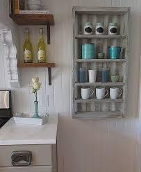 casserolier cuisine vitrines pas cher pour idees de deco de cuisine meubles de