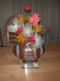 Football Centerpieces Football Table Decorations Image Library